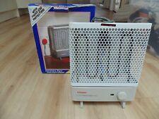 Dimplex Coldwatcher MPH500 500W Multi Purpose Electric Heater