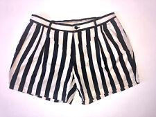 "Dolce & Gabbana Swim Shorts - XS / 30"" - No Reserve"