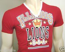 D&G T-shirt maglietta Rosso Dolce e Gabbana  Large