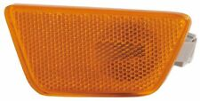 Side Marker Light Assembly Right Maxzone 335-1419R-AS fits 2011 Chevrolet Cruze