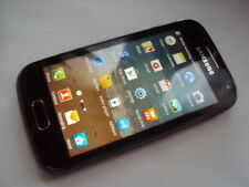 GENUINE Samsung GALAXY Ace 2 GT- I8160 ANDROID  EE,ASDA,ORANGE,T-MOBILE,VIRGIN