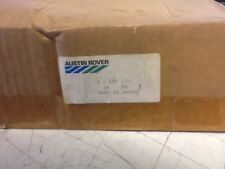 ROVER 800 STERLING 825i V6 ECP744 FUEL INJECTION ECU BRAND NEW AUSTIN ROVER