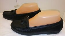 RED CROSS WOMENS VINTAGE COMFORT FIT SHOES KILTEE SIZE 7 BLACK NEW
