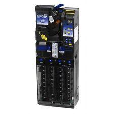 vending machine coin mech/Coin mechanism Mei Cashflow 690 Series Mdb only new £1