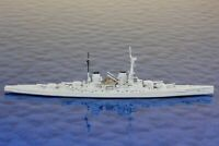 Derfflinger Hersteller Navis 24N ,1:1250 Schiffsmodell