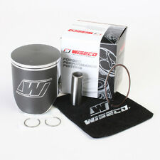HONDA CR250 CR250R CR 250 250R WISECO PISTON KIT RACERS CHOICE 66.40MM 2005-2007