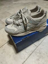 Asics Gel-Lyte V MoonBeam/Light Grey H6T5L-3713