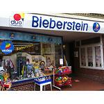 duo Spiel und Freizeit Bieberstein