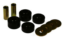 Differential Carrier Bushing-GT Front PROTHANE 6-1609-BL fits 99-01 Ford Mustang