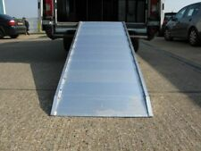 More details for viper premium heavy duty van ramp 1000mm wide x 1000kg