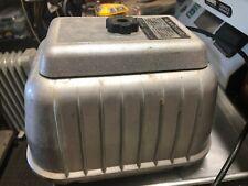 Danner Pondmaster AP-100 Air Pumps - 04580