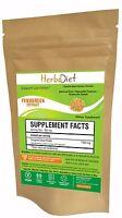 Fenugreek Extract Powder 40% Saponins Women Health Lactation Support Supplement