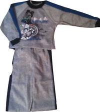 Markenlose 104 Kindermode, - schuhe & -accessoires Größe