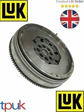 LAND ROVER FREELANDER 2 2.2 TD4 DUAL MASS FLYWHEEL GEN LUK DMF 2006 ON 6 SPEED