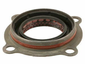 For 2006-2010 Dodge Ram 1500 Axle Seal Front Right Mopar 28222KW 2008 2009 2007