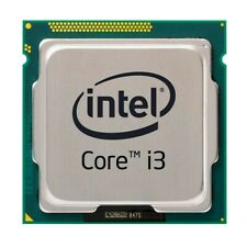 Processeur Intel i3 3220 (SR0RG) 2 cores - 3,3GHz Socket LGA1155 CPU Socket 1155