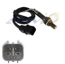 Oxygen Sensor-OE Style APW, Inc. AP4-124