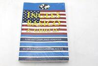 Ingles Basico A Ghio D 5.180.000 Ejemplares vendidos El Mas Exitoso Curso Ingles