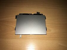 Asus N750J Touchpad Mit Kabel Touch Pad Mit Cable Original