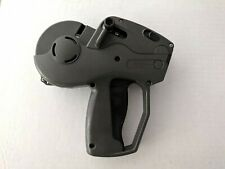 Monarch Paxar 1131 Price Gun Labeler 1 Line Date Code Prep Time Avery Dennison