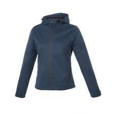 GIACCA STRETCH ULTRALEGGERA DONNA LIGHT BLUE IRE TUCANO URBANO SIXE M