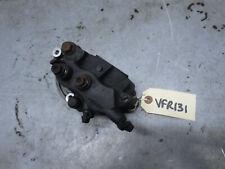 Honda VFR800 Rear brake caliper 1998-2002 VFR131