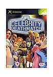 "Celebrity Death Match ( Xbox Original ) ( PAL )  "" VERY GOOD """
