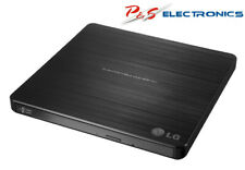 LG GP60NB50 External Super Multi DVD Rewriter