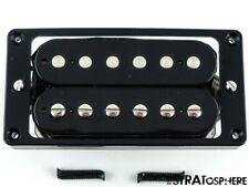USA Gibson Slash Les Paul Standard Custom BurstBucker *Alnico II PICKUP, Bridge