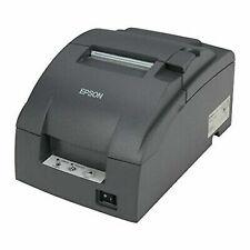 Epson TM-U220B C31C514767 Dot Matrix Receipt Printer