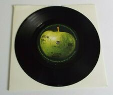 """Badfinger Day After Day 7"""" Single"""