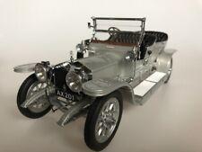 1:18 Rolls Royce Silver Ghost 1904 NEO 18255