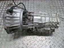 Automatikgetriebe mit Wandler L322 4.4 5HP-24 RANGE ROVER 2002-2006 63TKM