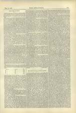 1887 intercambiabili automatico FRENO CONTINUO CAPPOTTATURA WELCH PARKER Smith