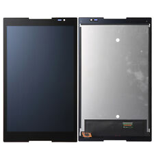 Für Lenovo Tab S8-50 S8-50F S8-50L replace LCD Display Screen Touch Digitizer