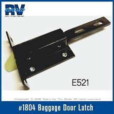 "RV Baggage Door Trigger Slam Latch - 2"" E521 Winnebago Monaco Fleetwood Tri-Mark"