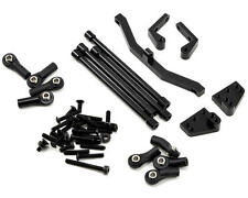 RC4ZS0603 RC4WD Trail Finder 2 Rear Axle 4-Link Kit