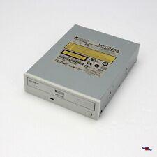 """BESTEN RICOH MP5240A DVD+RW R BRENNER DRIVE LAUFWERK IDE 5.25"""" 13.3CM WRITER REW"""
