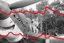 negativ-JU 87-Stuka-Sturzkampfgeschwader 1/StG 51-staffel wappen-Köln--15