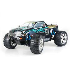 4WD 4WD/2WD RC Model Trucks HSP