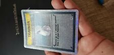 Pokemon Card Legendary Collection potion 110/110