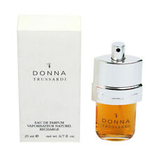 Trussardi Donna 25 ml EDP  Spray recharge