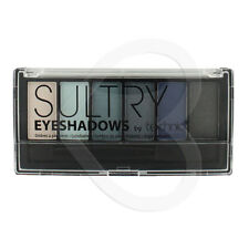 Eyeshadow Black Eye Shadows