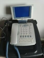More details for amstrad emailer plus personal communication centre em2001-uk no psu with book