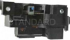 Ford Explorer 1995-1998 Standard Hazard Warning Switch