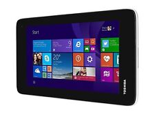 Windows 8 16GB Tablets