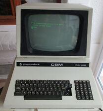 Commodore CBM 4032