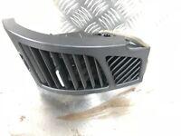 BMW AIR VENT 1 SERIES E81 E87 DASHBOARD LEFT PASSENGER SIDE RHD 7059187