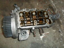 MICROCAR MC1 LOMDARDINI ENGINE CYLINDER HEAD LGW 500CC 2008