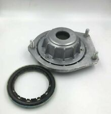 LDV Maxus V80 Suspension Top Mount With Bearing Fits Both Sides
